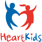 heartkidslogo-copy